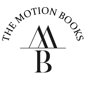 The Motion Books
